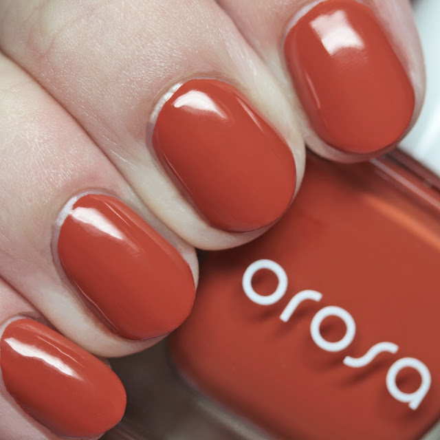 Orosa Beauty Brick
