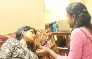 Unmayum Unarvum – Tamil Short Film 2016