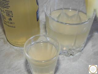 Cocktail cu pepene galben reteta,