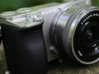 Cara Seting Kamera Sony A6300