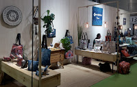DécoDélire - Pocket Salon - Maison & Objet Septembre 2018 - www.decodelire.com