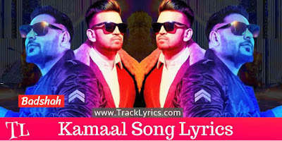 kamaal-lyrics