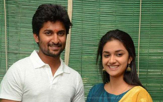Nani's Nenu Local Movie Postponed To February?