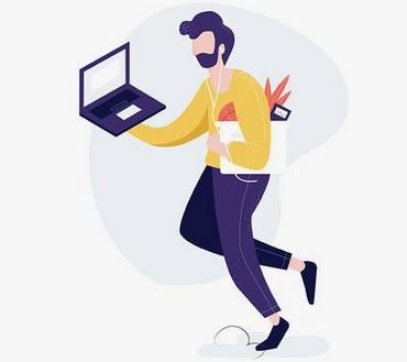 6 Pekerjaan Digital Masa Kini Yang Fleksibel dan Menjanjikan