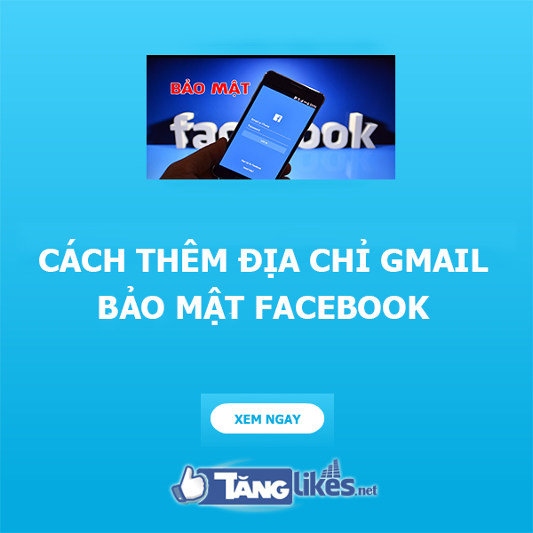 bao mat facebook