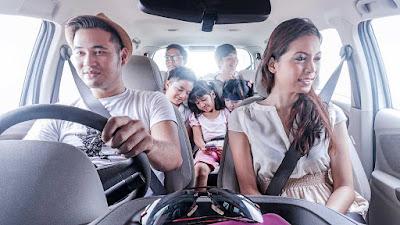 5-Ciri-Mobil-Keluarga-Murah-dan-Nyaman-Digunakan-Berkendara