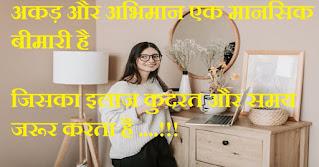 best dp for whatsapp,whatsapp dp for girl