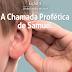 Lição 3 - A Chamada Profética de Samuel