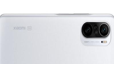 شاومي أطلقت Mi 11 Lite نسخة 4G و 5G و Mi 11i رسميًا