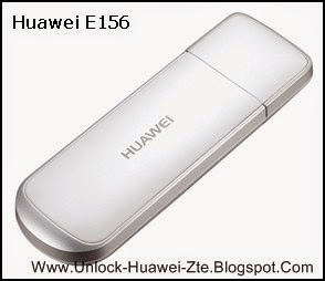 Descargar Mobile Partner Huawei E156 Download
