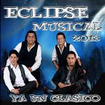 eclipse musical ya un clasico