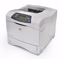 HP Laserjet 4250n Downloads driver para o Windows 10 / 8,1 / 8/7 e Mac