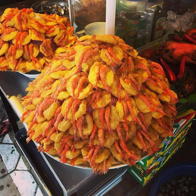 The Unique Cakes Branded Vietnam