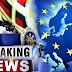 EUROPEAN UNION SINIRAAN AT GUSTONG ALISIN SI PRESIDENT DUTERTE SA PWESTO PANOORIN