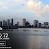 Bay Thẳng từ TpHCM đến Manila hãng AirAsia chỉ từ 72 USD