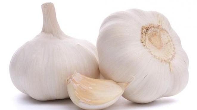 Manfaat Bawang Putih Untuk Kesehatan & Kulit