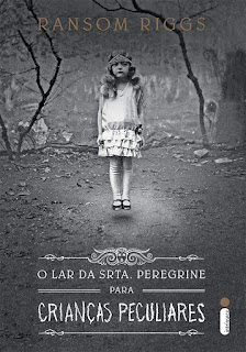 https://www.skoob.com.br/o-lar-da-srta-peregrine-para-criancas-peculiares-277440ed621732.html