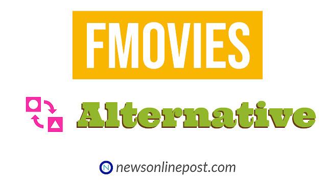 fmovies, fmovies.io, fmoives site, fmovies alternative