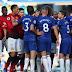 Premier League (EPL) 2019-2020 Full fixtures: Man Utd face Chelsea in game one