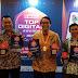 Elnusa Sabet Tiga Penghargaan Top Digital Award 2019