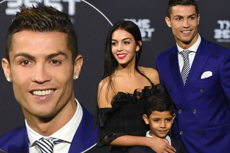 MAIN-Cristiano-Ronaldo-to-be-the-dad-of-twins-as-surrogate-mother-revealed-to-be-expecting-very-soon.jpg