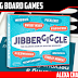 Awooga, Awooga! A Silly Review of Jibbergiggle