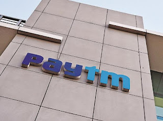 Paytm Bank to Issue Visa Virtual Debit Cards