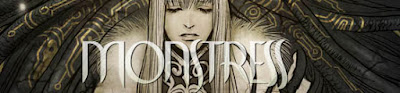 http://www.sanatakeda.com/monstress.html