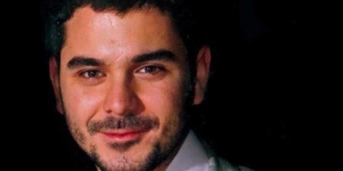 Το τέλος της υπόθεσης Μάριου Παπαγεωργίου - Η απαγωγή και η δολοφονία του: Στις 9 Αυγούστου 2012 ξεκίνησε το δράμα