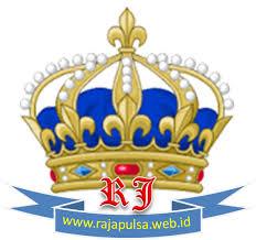 http://www.rajapulsa.web.id/