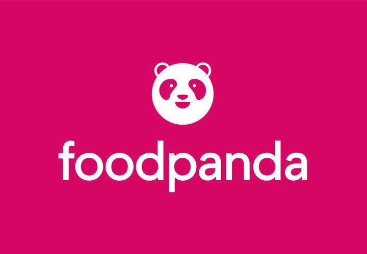 Foodpanda Arad