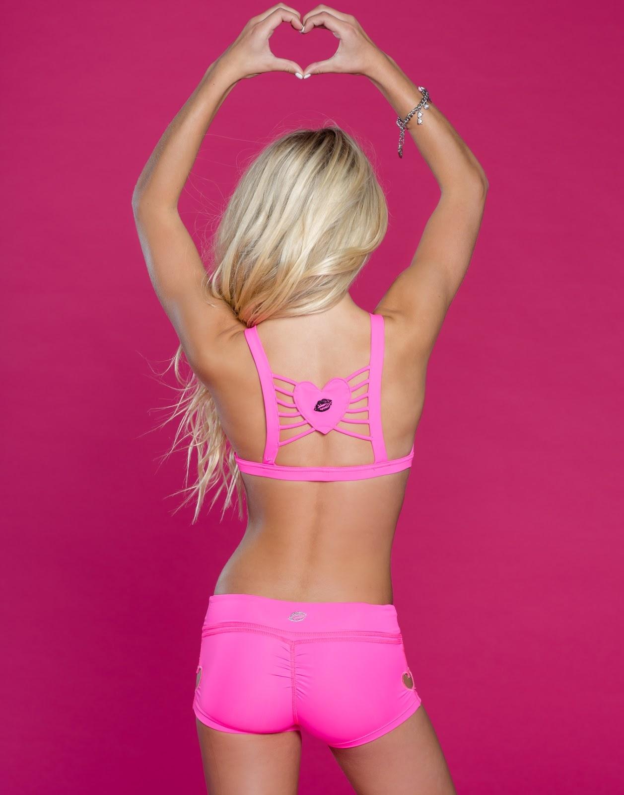 Sexy Teen Model Blogspot 27