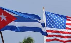 Cuba urges US to comply with migration agreements