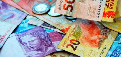 A Inflação para famílias com renda mais baixa cai em agosto