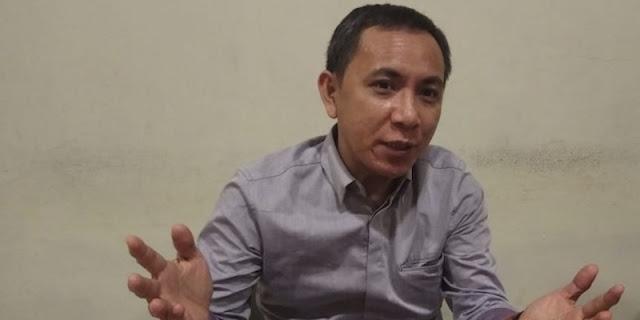 Penganiayaan WN Nigeria Mencemari Nama Baik Indonesia, Kemenkumham Harus Minta Maaf
