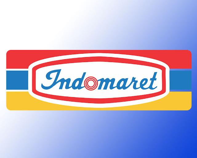 Lowongan Kerja PT Indomarco Prismatama (Perusahaan Waralaba)