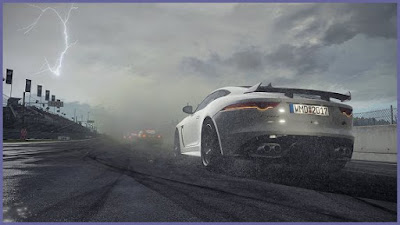 Project CARS 2 Fun Pack Full Version