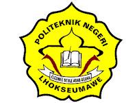 Cara Pendaftaran Online PNL 2018/2019