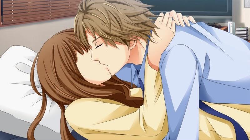 otometoshi our two bedroom story shusei hayakawa main