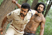 Singham 3 Movie Stills-thumbnail-10