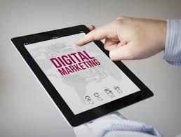 hazte profesional del marketin digital gratis