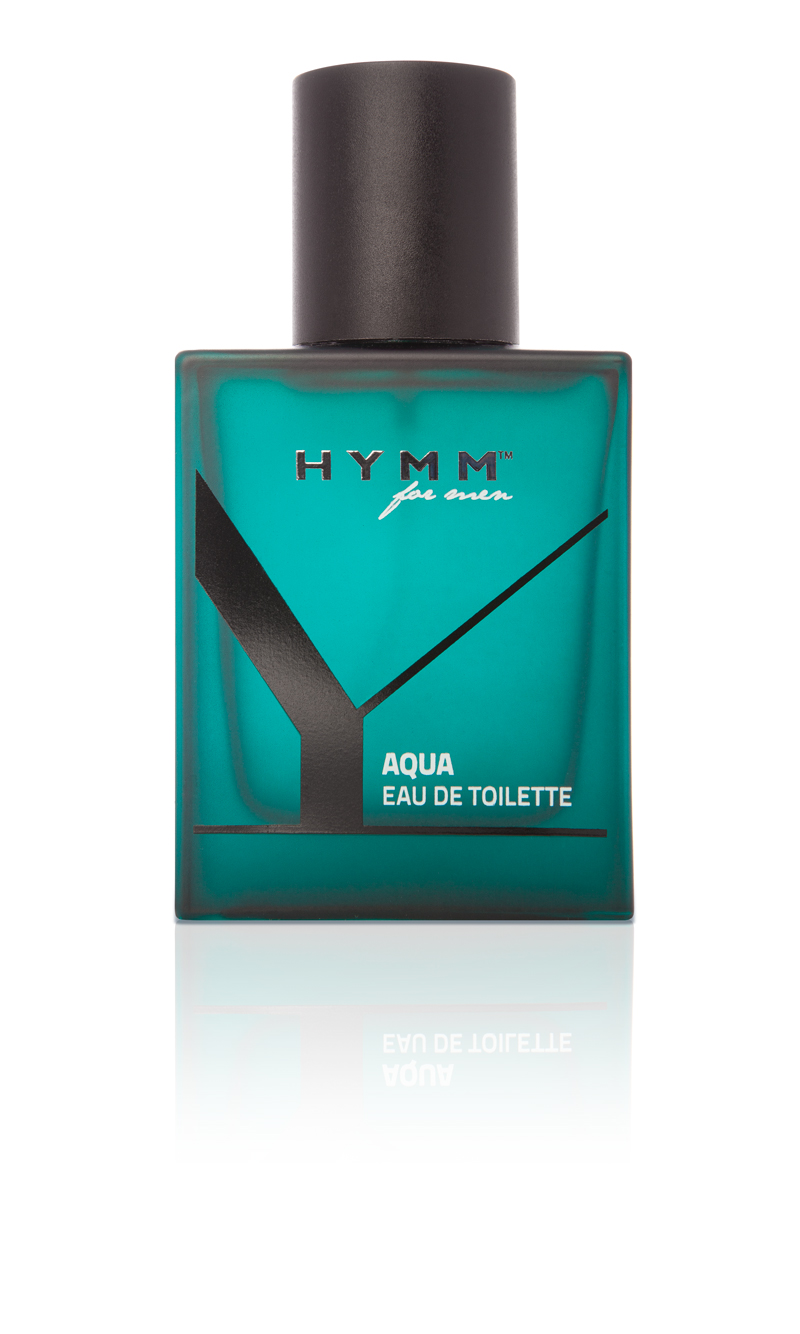 HYMM Men's Care by AMWAY