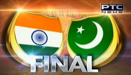 Watch Live Closing Ceremony of 3rd World Kabaddi Cup 2012