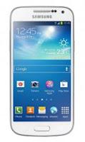 Harga Samsung I9190 Galaxy S4 mini Oktober 2013