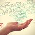 जीमेल के शानदार नए फीचर्स यूज कैसे करें