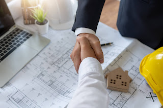 مطلوب مهندسة حديثة التخرج للعمل لدى مصنع - حديثة التخرج .