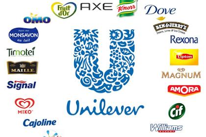 Produk Berkualitas untuk Ibu dan Anak dari Unilever Indonesia