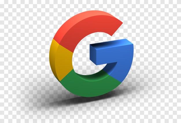 Google Per Photo Kaise Upload Kare in Hindi