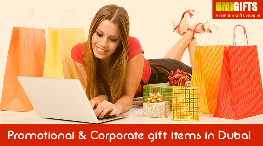 Business Gift Items Online Supplier In Dubai Buy Gifts Corporate UAE