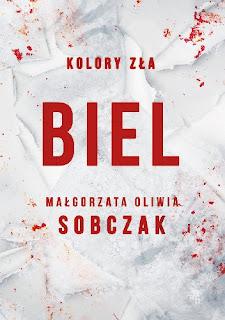 """""""Biel"""" Małgorzata Oliwia Sobczak"""